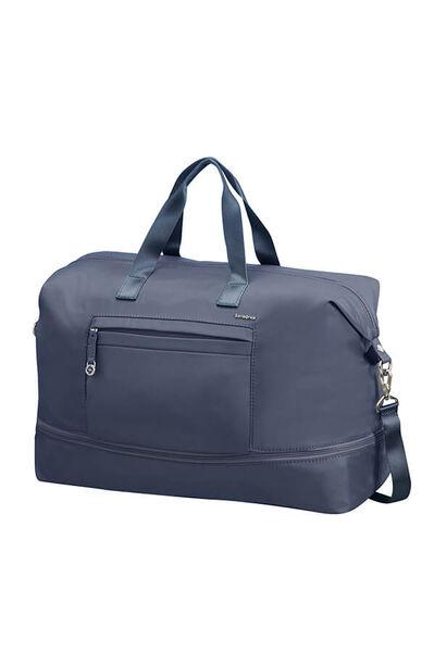 Move 2.0 Duffle táska 50cm