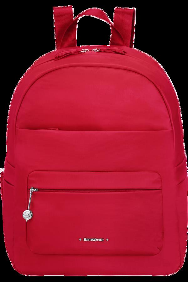 Samsonite Move 3.0 Backpack  Cherry Red