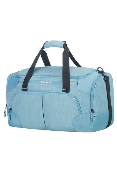 Rewind Duffle Bag 55cm