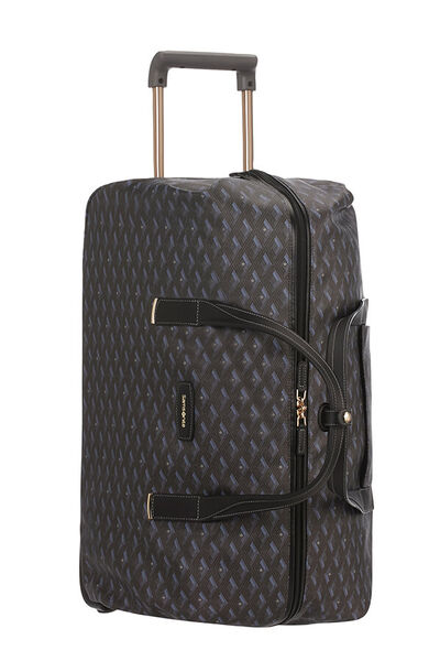 Lite Dlx Ltd Duffle táska kerékkel 55cm