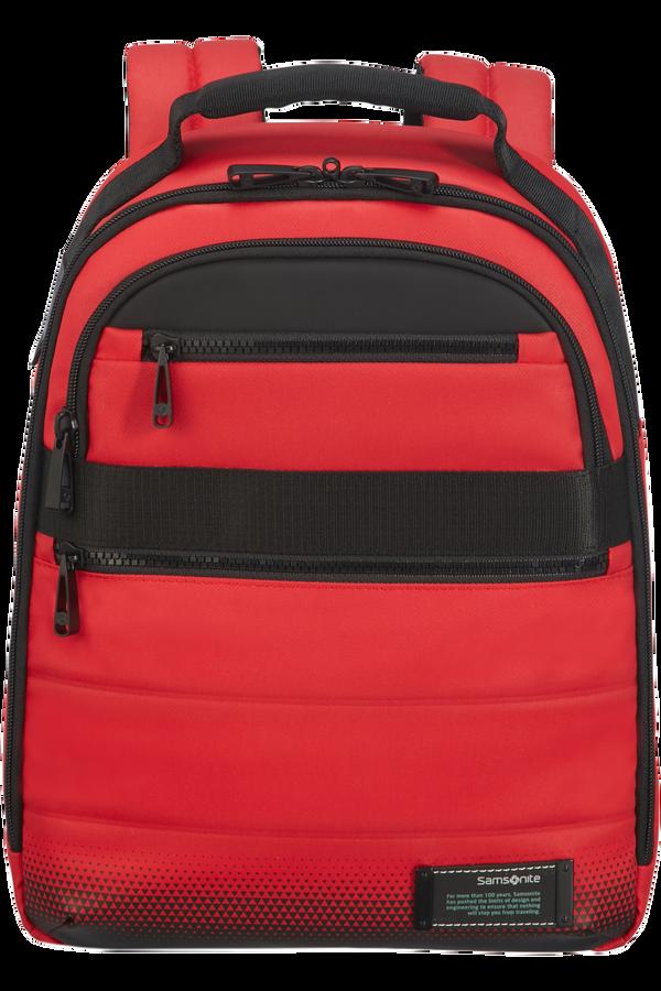 Samsonite Cityvibe 2.0 Backpack Small  Lava Red