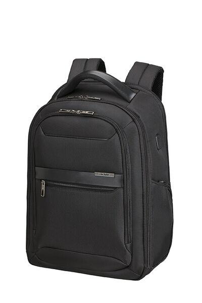 Vectura Evo Laptop hátizsák