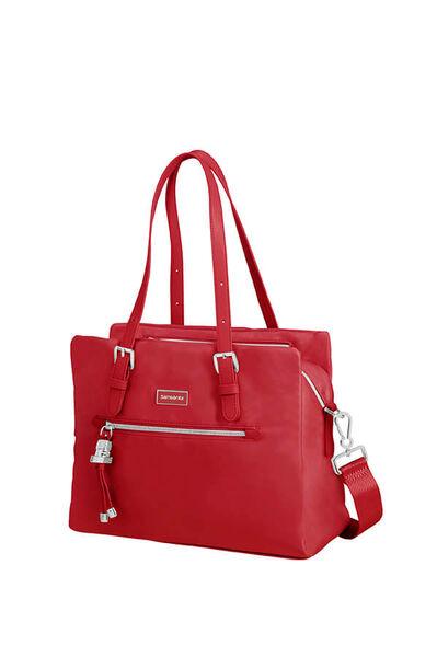 Karissa Shoppping táska L