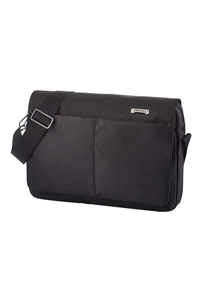 Hip-Tech 2 Messenger táska