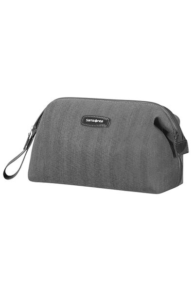 Lite DLX Toiletry Bag