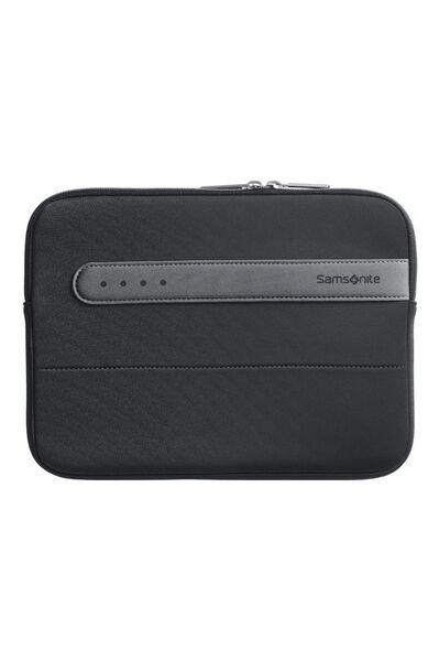 Colorshield Laptop tok Black/Grey
