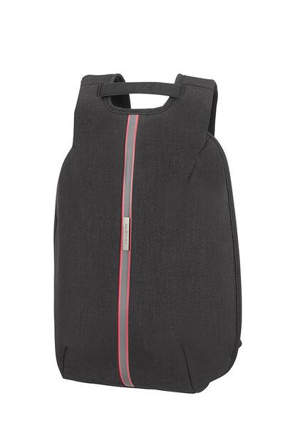 Securipak S Laptop hátizsák S
