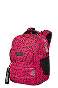 Turn Up Backpack Love Potion