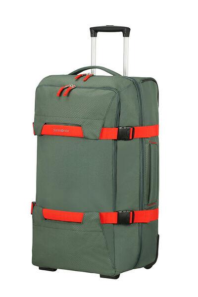 Sonora Duffle táska kerékkel 68cm