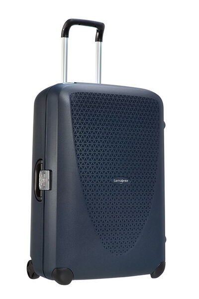 Termo Young Upright (2 kerék) 75cm Dark Blue