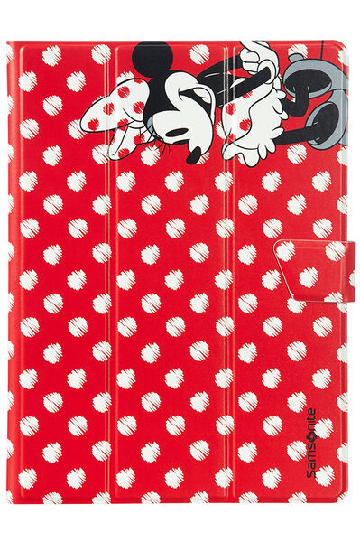 Tabzone Disney Tablet tok Minnie Rocks The Dots