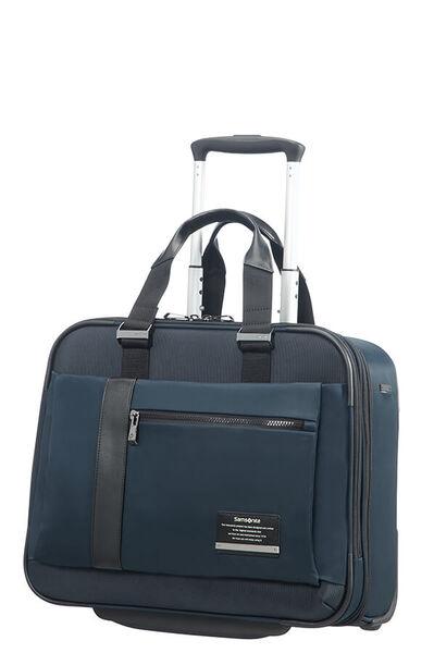 Openroad Gurulós laptop táska