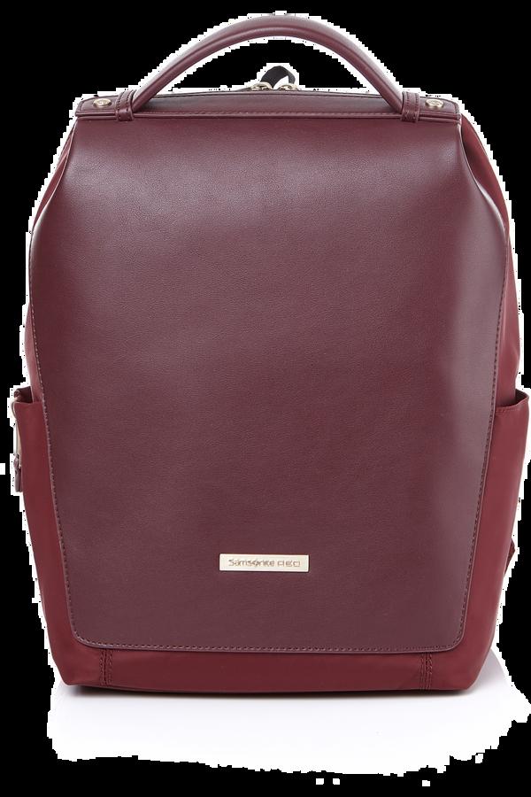 Samsonite Celdin Backpack  Burgundy