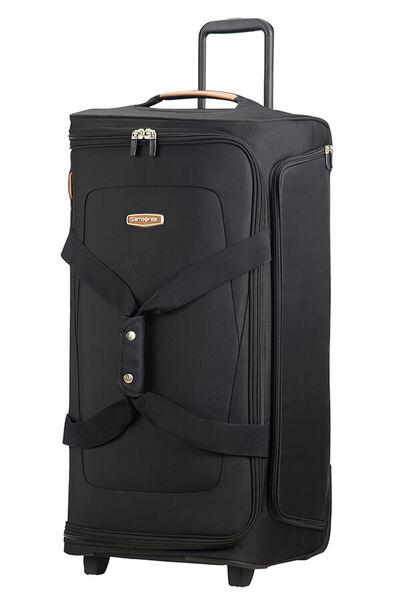 Spark Sng Eco Duffle táska kerékkel 77cm