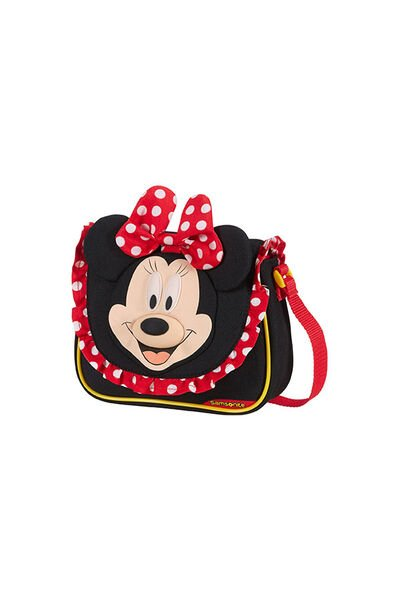 Disney Ultimate Handbag