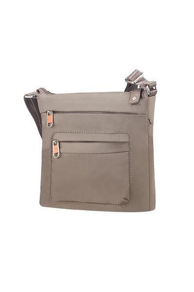 Move 2.0 Secure Keresztpántos táska