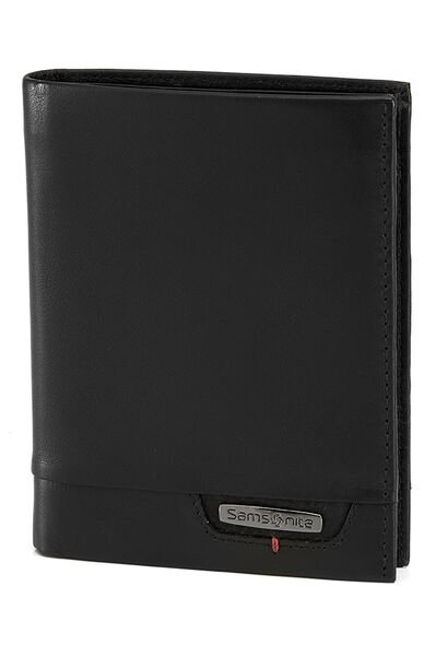 Pro-DLX 4S SLG Wallet