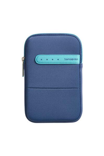 Colorshield Tablet tok Blue/Light Blue