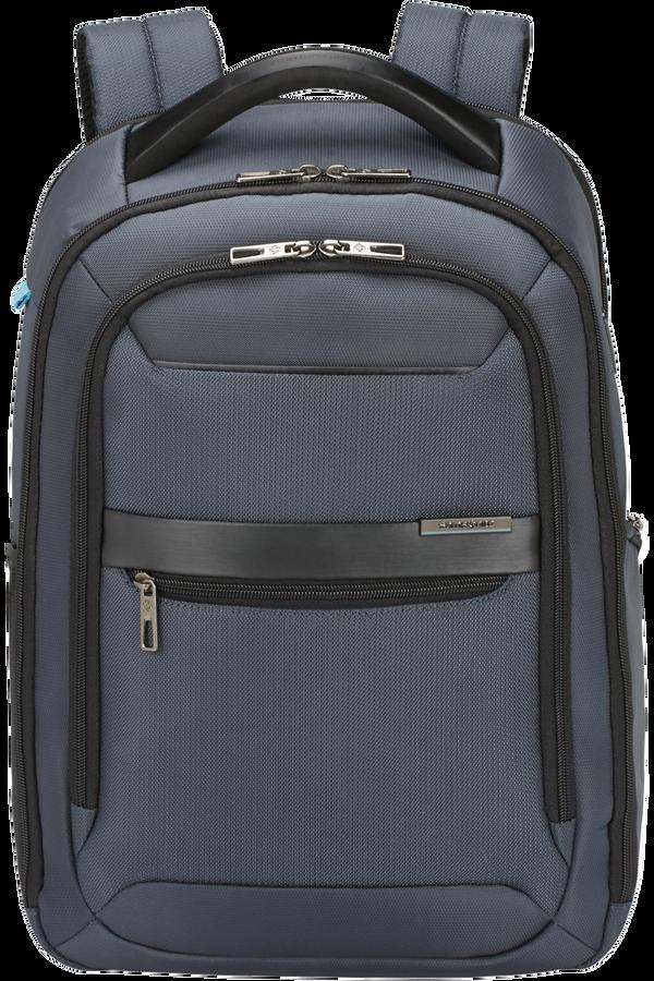 Samsonite Vectura Evo Lapt.Backpack  15.6inch Blue