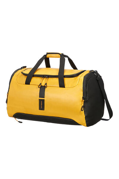 Paradiver Light Duffle Bag 61cm Yellow