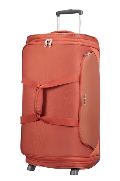 Dynamore Duffle táska kerékkel 67cm