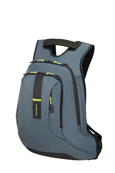Paradiver Light Laptop hátizsák L