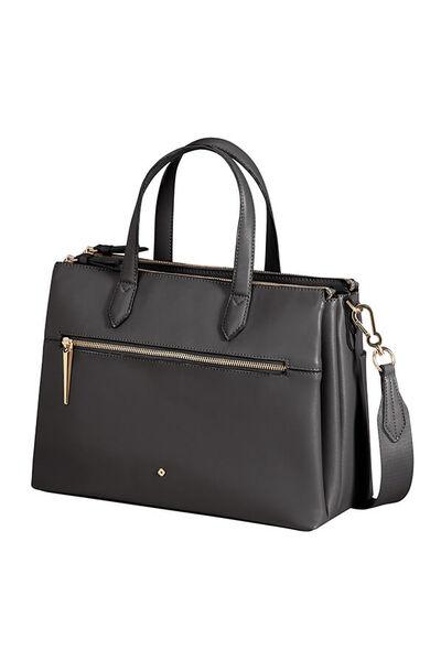 Seraphina 2.0 Női üzleti táska S