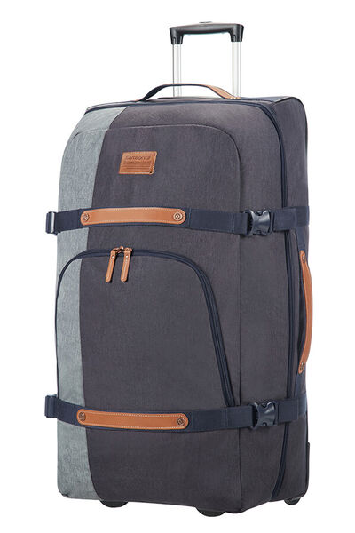 Rewind Natural Duffle táska kerékkel 82cm