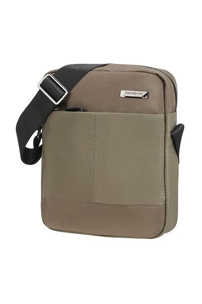 Hip-Tech 2 Keresztpántos táska