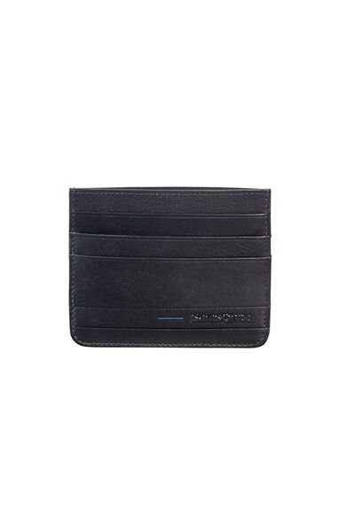 Outline SLG Wallet