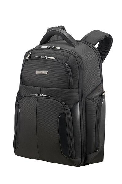 XBR Laptop hátizsák