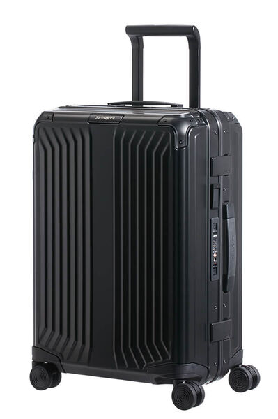 Lite-Box Alu Spinner (4 kerék) 55cm