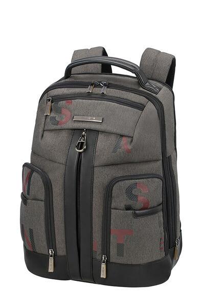 Checkmate Laptop hátizsák