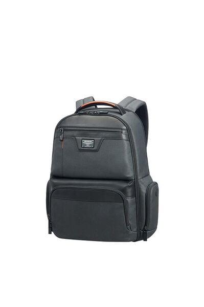 Zenith Laptop hátizsák