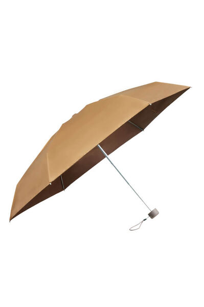 Minipli Colori S Esernyő