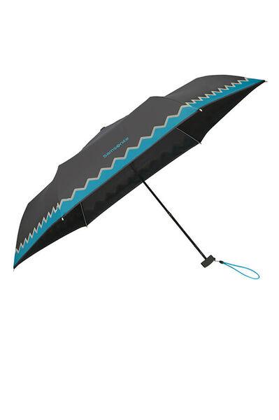 C Collection Esernyő