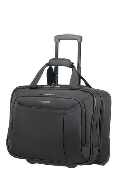 Guardit UP Gurulós laptop táska