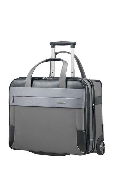 Spectrolite 2.0 Gurulós laptop táska M