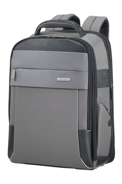 Spectrolite 2.0 Laptop hátizsák M