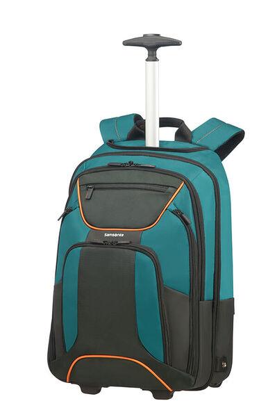 Kleur Laptop hátizsák