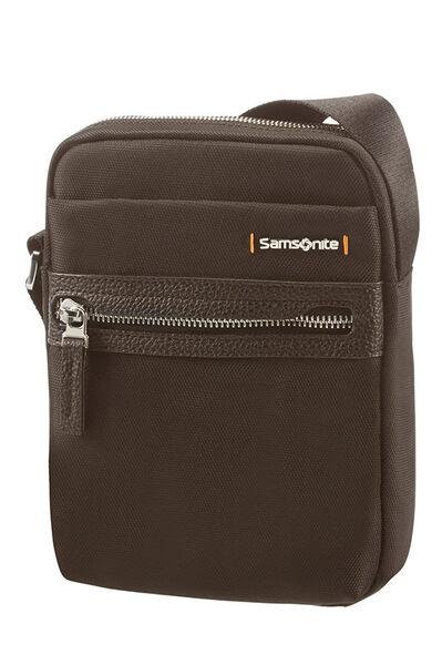 Hip-Class Keresztpántos táska S