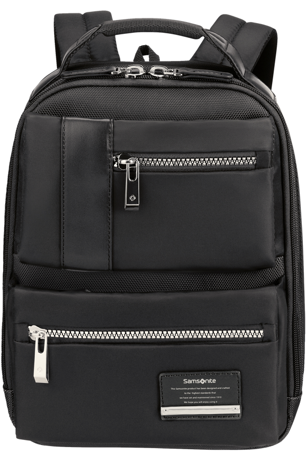 Samsonite Openroad Chic Backpack XS  Black