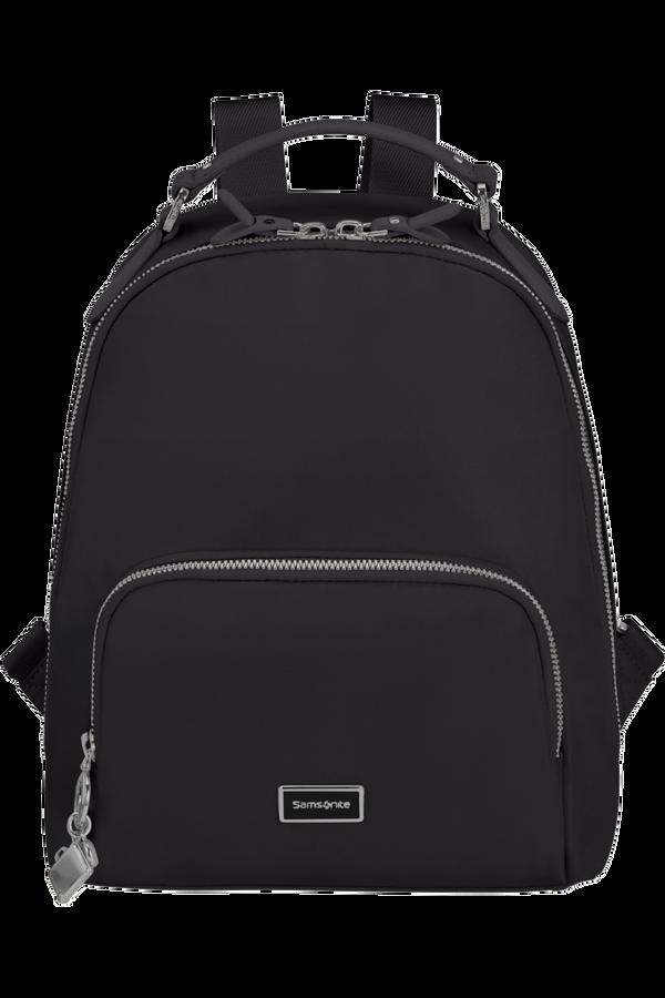 Samsonite Karissa 2.0 Backpack S  Black