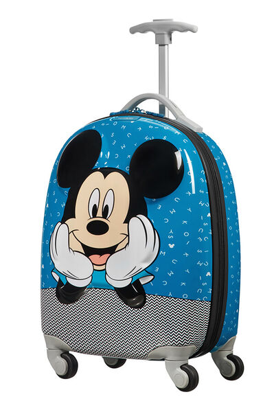 Disney Ultimate 2.0 Spinner (4 kerék) 46cm