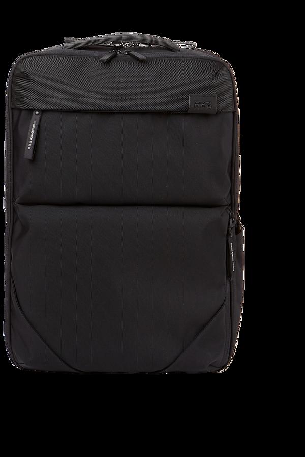 Samsonite Plantpack Backpack M 14.1inch Black