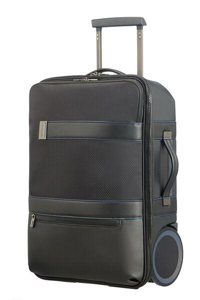 Zigo Duffle táska kerékkel 55cm