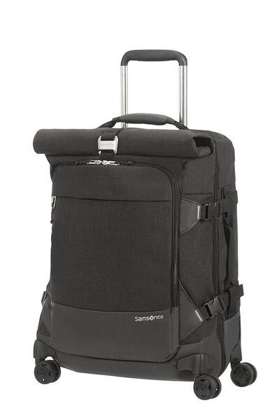 Ziproll Duffle táska kerékkel 55cm