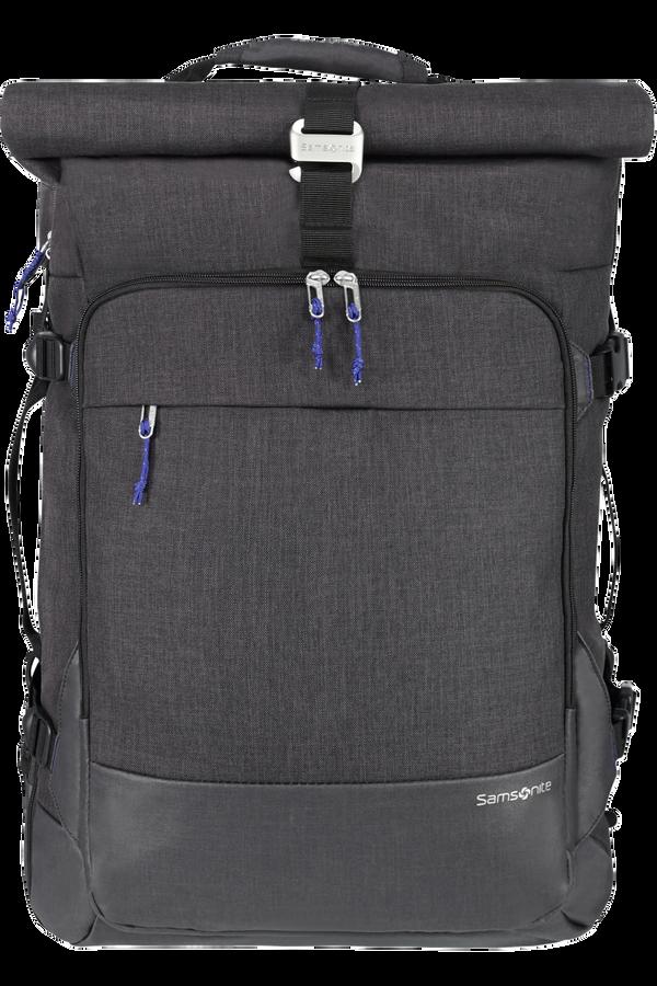 Samsonite Ziproll Duf.55/22 3-Way Boardcase  Shadow Blue