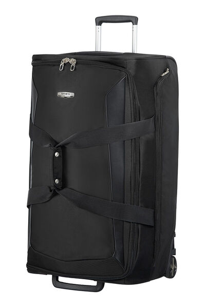 X'blade 3.0 Duffle táska kerékkel 73cm Black