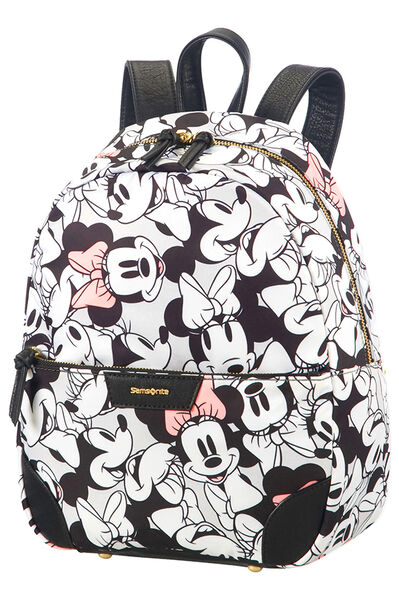 Disney Forever Hátizsák Minnie Pastel
